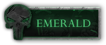 Fatality-userpips-NEW-2016-emerald.png