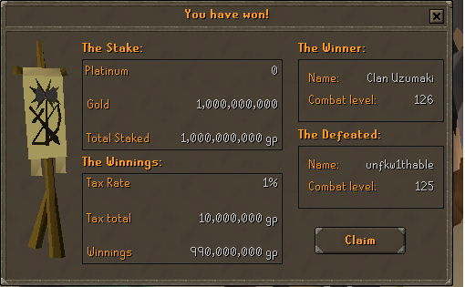stake luck.PNG